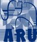ARU Logo